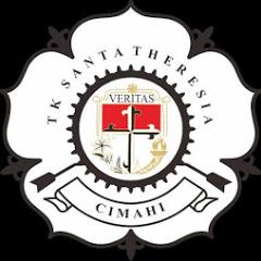 Santa Theresia Cimahi