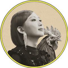 Cheryl Lee Xin Yi