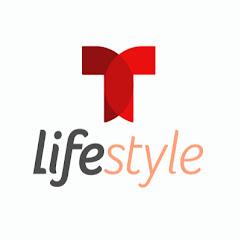 Telemundo Lifestyle