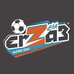 Erza3 - ارزع