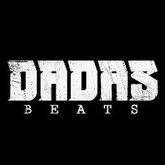 dadas beats25