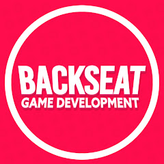 Backseat Game Development