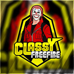 Classy FreeFire