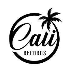 Cali Records