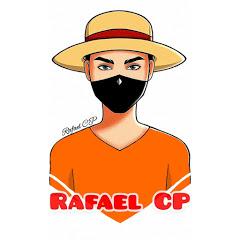 Rafael CP