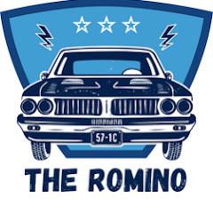 The Romino