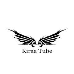 Kiraa Tube