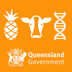 Queensland Agriculture