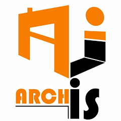 Archi-is