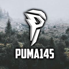 Puma 145