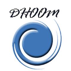 Dhoom Basic