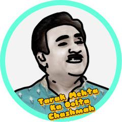 Tarak Mehta Ka Oolta Chasma Funny Clips