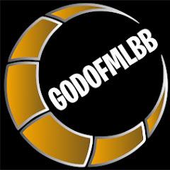 GOD OF MLBB