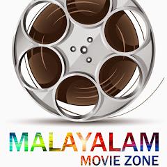 MALAYALAM MOVIE ZONE
