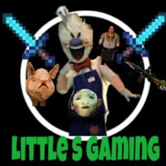 little s gaming