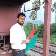 Sanjay meena Machadi