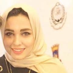 ندي احمد