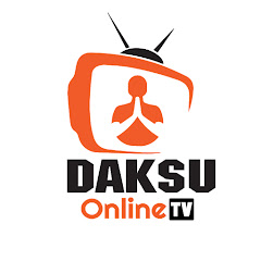 Daksu Online Tv