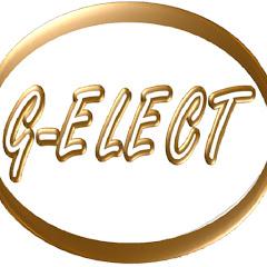 G-ELECT قناة تعليم الكهرباء