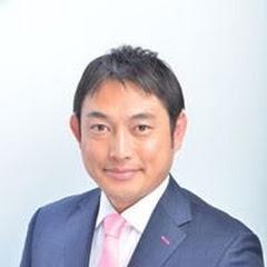 川松真一朗TV 都議会議員・元テレビ朝日アナウンサー