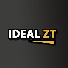 IDEAL ZT