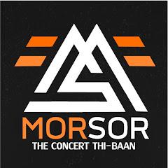 MORSOR FANCLUB
