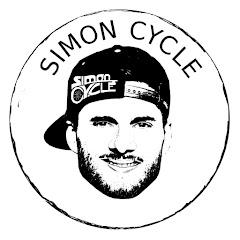 Simon Cycle