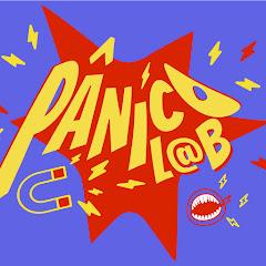 Programa Pânico Lab
