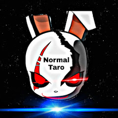 Normal Taro