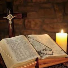 Cahaya Iman Katolik