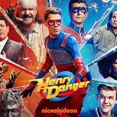 henry danger episódios completos