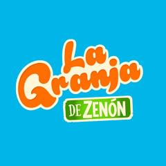 La Granja de Zenón