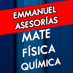 EMMANUEL ASESORÍAS