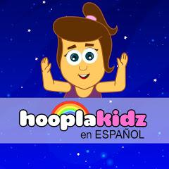 HooplaKidz en Español