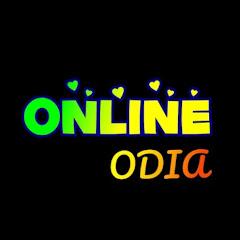 Online Odia