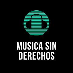 Musica Sin Derechos