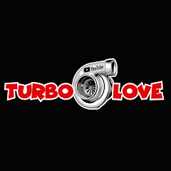 TURBO LOVE