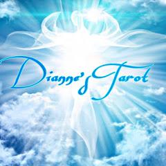 Dianne's Tarot