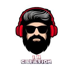 I.N Creation
