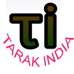 Tarak India