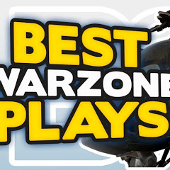 Warzone Top Moments