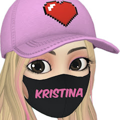 Kristina Ekou