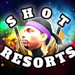 Shot Resorts