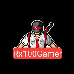 Rx100 Gamer