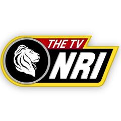 THE TV NRI