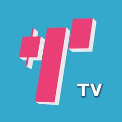 타임경제TV