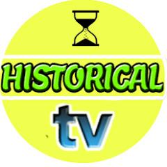 Historical TV