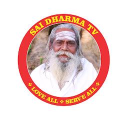 Sai Dharma Tv
