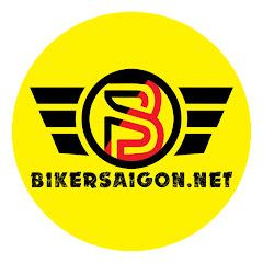 Sài Gòn Biker