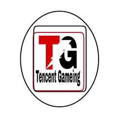 Tencent clash Gaming LIVE STREAM
